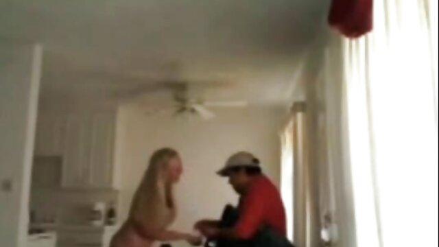 女の子は非常に素晴らしいカップルの学生でホーム 女の子 の ため の h な 動画