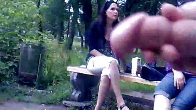自分自身のためのロシアの大きな両面、Valk えっち 動画 女性